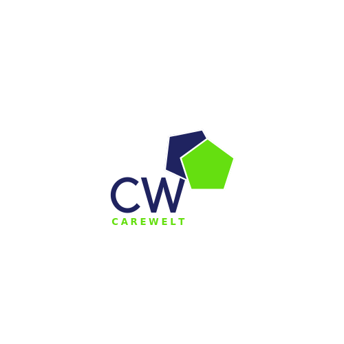 Carewelt